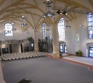 Gymnasium Torgau